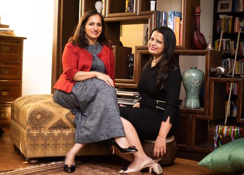 These 'Millet Moms' Are Getting Indian Kids To Munch On Healthy Snack 01